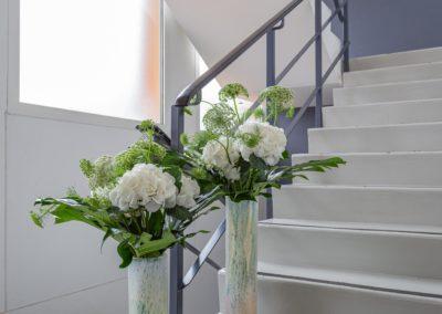 Escaliers #2