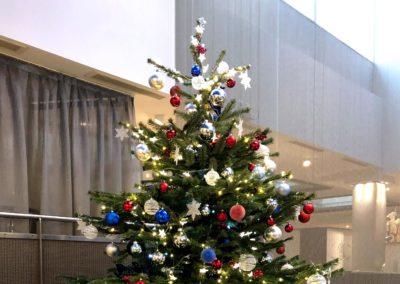 Décoration de Noël #4