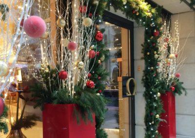 Décoration de Noël #7